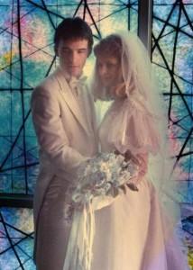 December 20, 1986Clovis, NM
