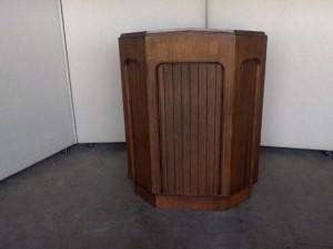 pulpit3