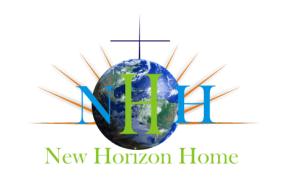 NewHorizonHome