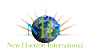 New Horizon International