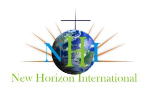 NewHorizonInternational