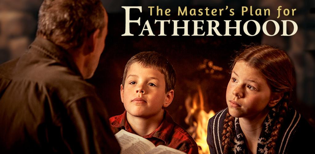 FatherhoodAcademy