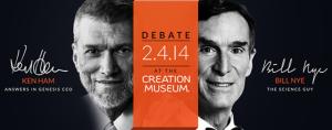 large_Bill-Nye-vs.-Ken-Ham-Debate_f_improf_645x254