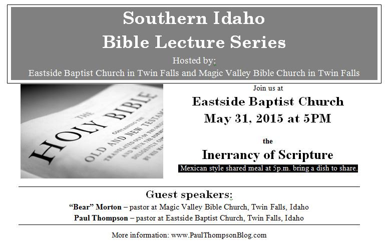 BibleLectureESBC - Microsoft Word 5192015 20227 PM.bmp