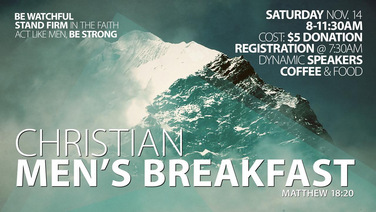 Christian-Mens-Breakfast-Nov14