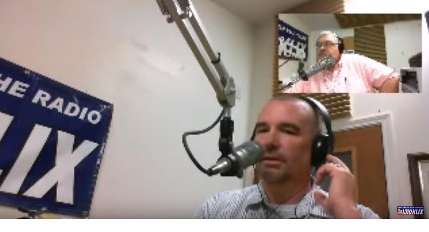 News Radio 1310