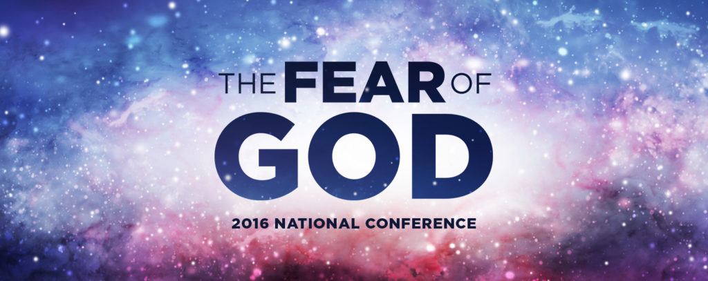 fear_of_god_banner