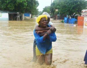 hurricanematthew03