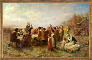 hp_first_thanksgiving_1